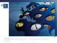 Presentación de PowerPoint - UNeECC