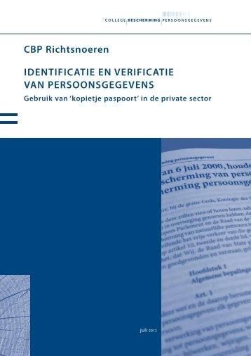rs_kopie-identiteitsbewijs