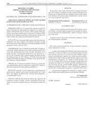 REGIONE CALABRIA AZIENDA SANITARIA PROVINCIALE DI VIBO ...