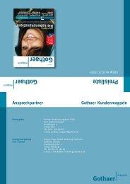 Mediadaten PDF 32KB