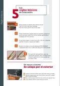 GUÍA DE INSTALACIÓN - Construnario.com - Page 2