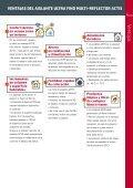 GUÍA DE INSTALACIÓN - Construnario.com - Page 5