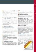 GUÍA DE INSTALACIÓN - Construnario.com - Page 7