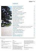ferie ved Oder og Spree - Reiseland Brandenburg - Page 3
