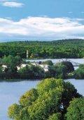 ferie ved Oder og Spree - Reiseland Brandenburg - Page 4