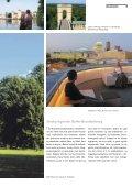 ferie ved Oder og Spree - Reiseland Brandenburg - Page 7