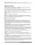 Existing Conditions Existing Conditions Final - City & County of ... - Page 6