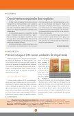 Baixar - Precon - Page 2