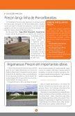 Baixar - Precon - Page 3