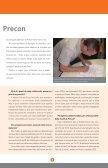 Baixar - Precon - Page 5