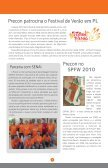 Baixar - Precon - Page 7
