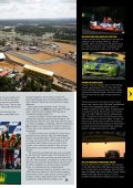 Intouch: Issue #24 Download Dunlop Motorsport magazine click - Page 3