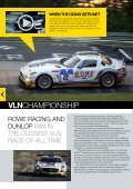 Intouch: Issue #24 Download Dunlop Motorsport magazine click - Page 4