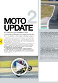 Intouch: Issue #24 Download Dunlop Motorsport magazine click - Page 6