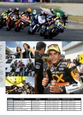 Intouch: Issue #24 Download Dunlop Motorsport magazine click - Page 7