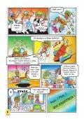 aventura-en-radioterapia - Page 6