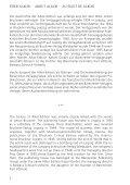 kasseler bühnenkatalog kassel catalogue of stage ... - Bad Request - Seite 4