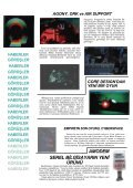 Amiga Dunyasi - Sayi 20 (Ocak 1992).pdf - Retro Dergi - Page 4