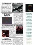 Amiga Dunyasi - Sayi 20 (Ocak 1992).pdf - Retro Dergi - Page 5