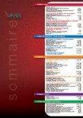 index - KaMAxx - Page 3