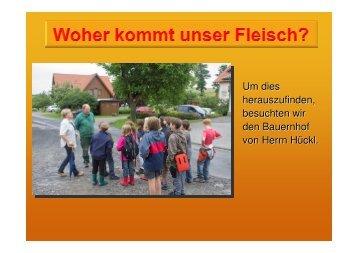 VS Fladungen_Kl_4_Präs