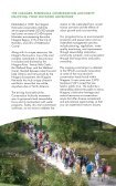 9103 NPCA Conservation Area Booklet 2009.indd - Niagara ... - Page 4
