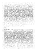 odnośnik - Biuletyn Informacji Publicynej Gminy Barcin - Page 6