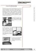 tehniline katalof ru - Valsva - Page 6