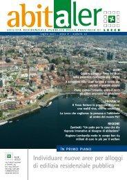 File allegato: Abitaler_0711.pdf - Aler Lecco