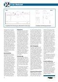 Hinterer Werkzeughalter - Seite 3