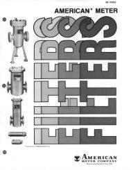 SB 12520.A.pdf