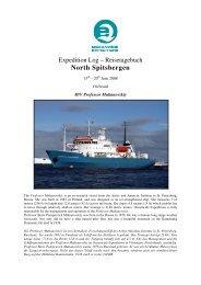 North-Spitsbergen_13.. - Spitzbergen