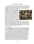 Sanctuary Reef Content Unit [PDF, 8.8 M] - SeaTrek Programs - Page 3