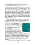 Sanctuary Reef Content Unit [PDF, 8.8 M] - SeaTrek Programs - Page 4