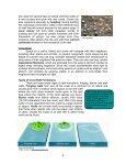 Sanctuary Reef Content Unit [PDF, 8.8 M] - SeaTrek Programs - Page 6