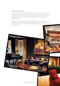 Uniqueness, expertly curated. - Marriott - Page 4
