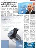 proces - Teknik og Viden - Page 4