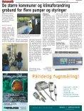 proces - Teknik og Viden - Page 5