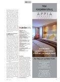 Gute Mittelklasse, - hoteljournal.ch - Seite 2