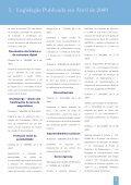 Maio 2009 - DNA Cascais - Page 3