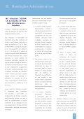 Maio 2009 - DNA Cascais - Page 4