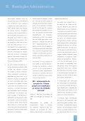 Maio 2009 - DNA Cascais - Page 5