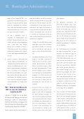 Maio 2009 - DNA Cascais - Page 6