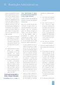 Maio 2009 - DNA Cascais - Page 7
