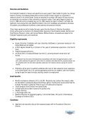2008-2009 Fulbright Awards Greek Scholarship Program - Page 2