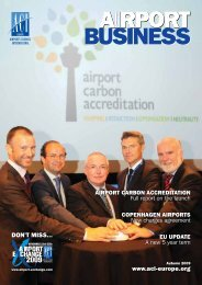 PDF Download - Airport Business