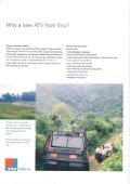 SISU NA 120 Carrier - Special Offroad Vehicles - Page 2