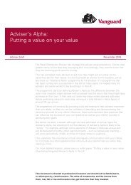 adviser-alpha-brief