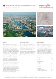 02 spreeraum friedrichshain-kreuzberg - Berlin Business Location ...