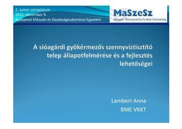 Lambert-Anna_MaSzeSz..